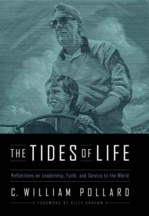 Tides Of Life The