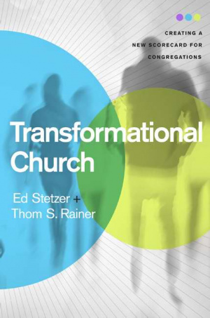 Transformational Church