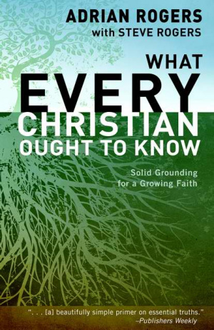 What Every Christian Ought To Know Tp
