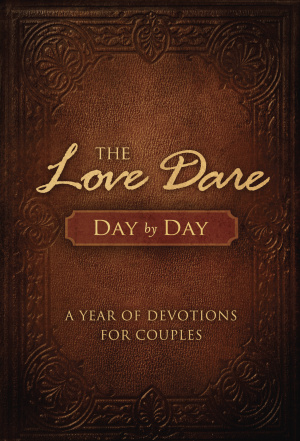 Love Dare Day By Day