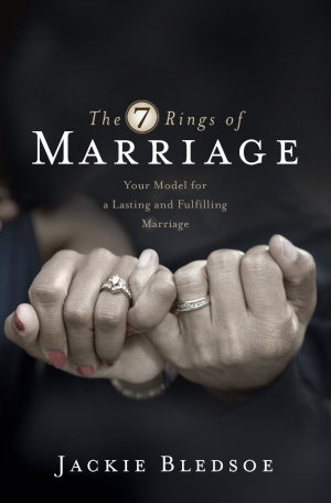 Seven Rings Of Marriage, The