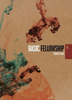Basic: Fellowship DVD