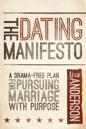 The Dating Manifesto
