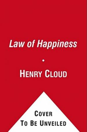 Law Of Happiness