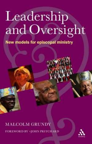 Leadership and Oversight