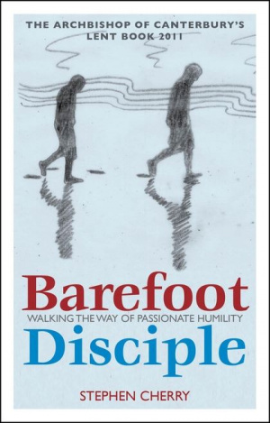 Barefoot Disciple