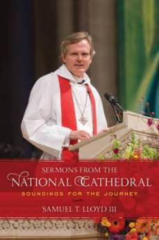 Sermons from the National Cathedral
