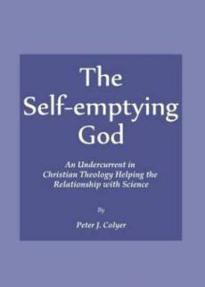 The Self-Emptying God