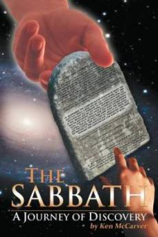 The Sabbath A Journey of Discovery