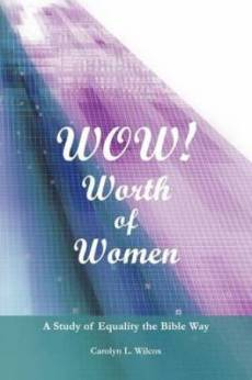 Wow! Worth of Women