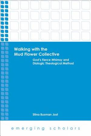 Walking with the Mud Flower Collective