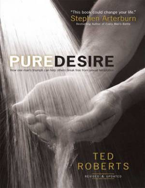 Pure Desire: (1 Volume Set)