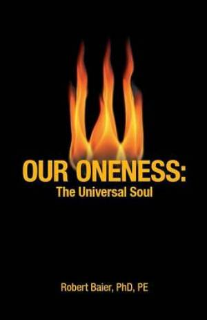 Our Oneness - Life Is the Process of the Release of Spirit from Matter.