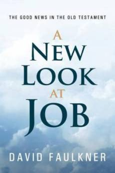 A New Look at Job
