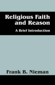 Religious Faith and Reason