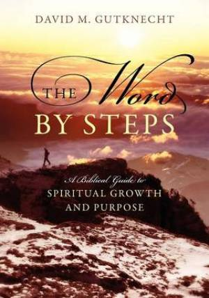 The Word by Steps