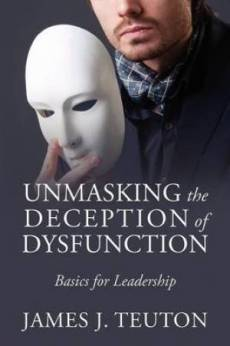 Unmasking the Deception of Dysfunction