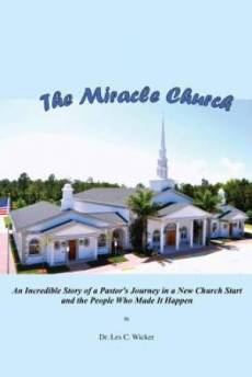 The Miracle Church