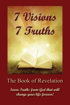 7 Visions 7 Truths