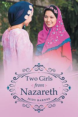 Two Girls from Nazareth