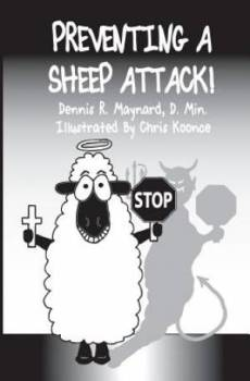 Preventing a Sheep Attack