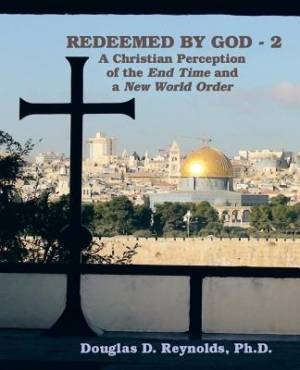 Redeemed by God - 2