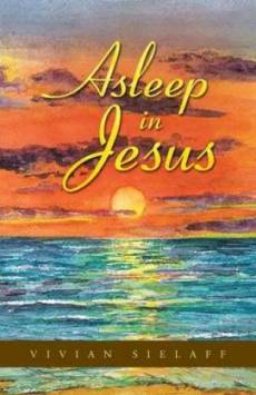Asleep in Jesus