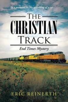 The Christian Track