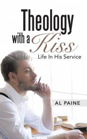 Theology with a Kiss