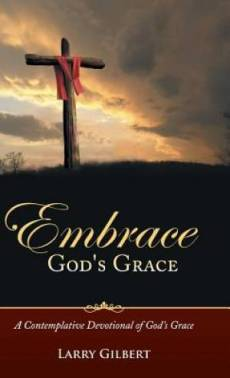 Embrace God's Grace