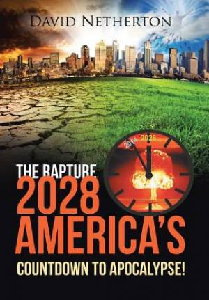The Rapture 2028