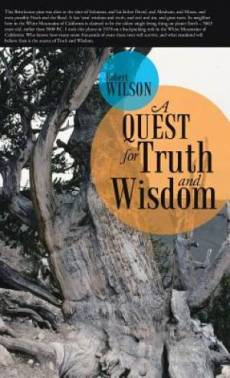 A Quest for Truth and Wisdom