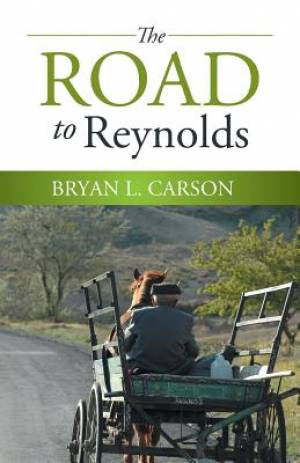 The Road to Reynolds