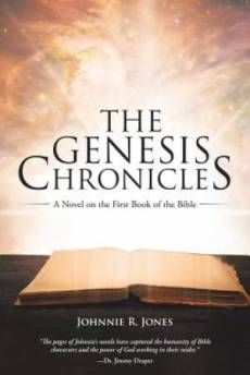 The Genesis Chronicles