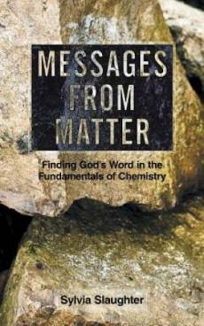 Messages from Matter