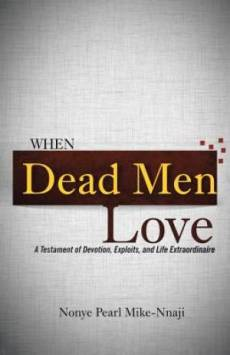 When Dead Men Love