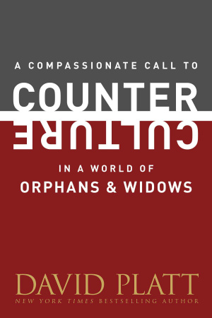 Orphans & Widows