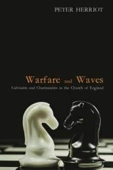 Warfare and Waves