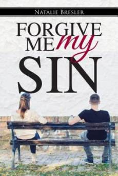 Forgive Me My Sin
