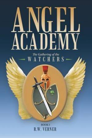 Angel Academy