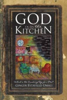 God Is in the Kitchen