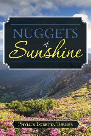 Nuggets of Sunshine