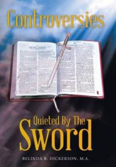 Controversies Quieted by the Sword