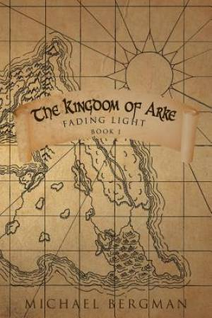 The Kingdom of Arke