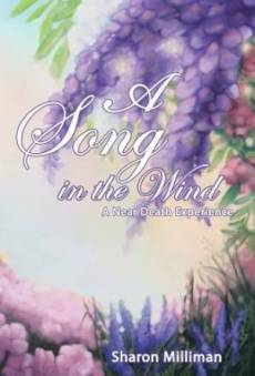A Song in the Wind: A Near Death Experience