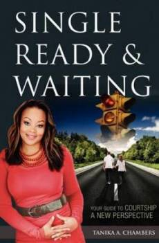 Single, Ready & Waiting