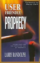 User Friendly Prophecy