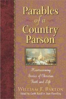 PARABLES OF A COUNTRY PARSON