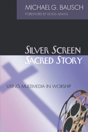 Silver Screen, Sacred Story