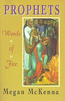 Prophets: Word of Fire